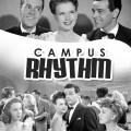 Campus Rhythm (Fraternity Sweetheart )