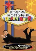 Steve Byrne - Happy Hour