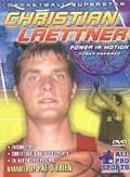 Basketball Superstar - Christian Laettner: Power in Motion, Power Forward
