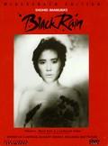 Kuroi Ame (Black Rain)