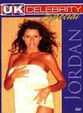 U.K. Celebrity Special - Jordan