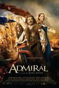 Admiral (Michiel de Ruyter)