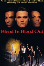 Blood In, Blood Out (Bound by Honor)