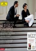 Anna Netrebko: Mozart: Le Nozze di Figaro