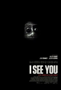 all i see is you full movie free download