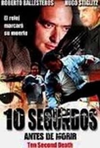 10 Segundos