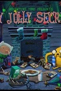 Adventure Time - Season 3 Episode 19 - Rotten Tomatoes