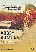 Donavon Frankenreiter - Abbey Road Sessions