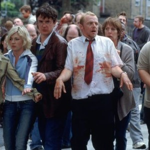download shaun of the dead mp4