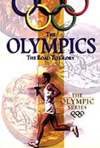 Olympics: The Road to Glory