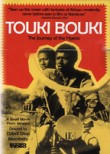 Touki Bouki (Journey of the Hyena)