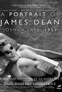 Joshua Tree, 1951: A Portrait of James Dean