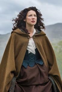 Outlander: Season 1, Episode 8