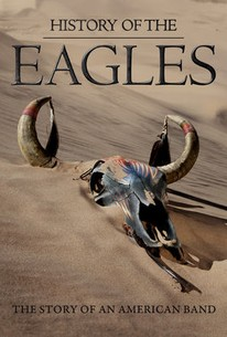History Of The Eagles: Part 1