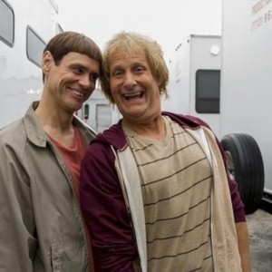 Dumb And Dumber To 2014 Rotten Tomatoes