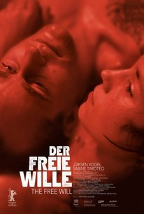 Der Freie Wille (The Free Will)