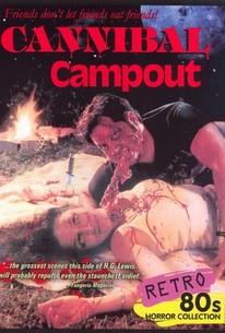 Cannibal Campout