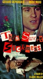 This Sweet Sickness