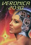 Veronica 2030