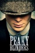 Peaky Blinders: Series 1