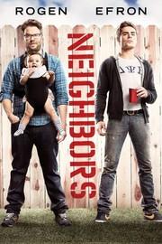 Neighbors (2014)