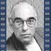 H. Arthur Taussig