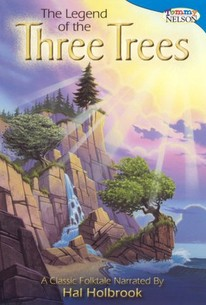 Legend of the Three Trees