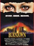 Burndown