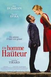 Up for Love (Un homme à la hauteur)