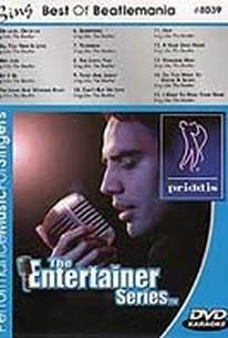 Karaoke - Best of Beatlemania