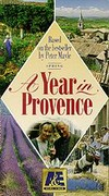 Year in Provence, A - Spring