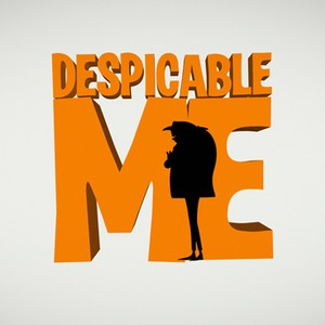 Despicable Me - Movie Quotes - Rotten Tomatoes