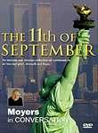 The 11th of September: Moyers in Conversation