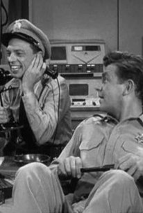 andy griffith season 2 episode 1