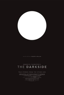 The Darkside (2013) - Rotten Tomatoes