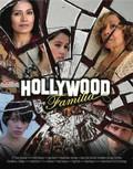 Hollywood Familia