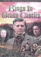 Kings in Grass Castles