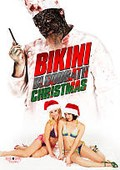 Bikini Blood Bath Christmas
