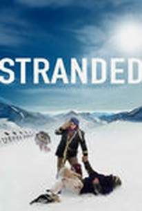 Stranded: I Have Come from a Plane That Crashed on the Mountains