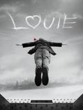 Louie: Season 4