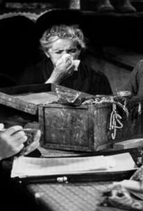 Il Bidone (The Swindle) (The Swindlers)