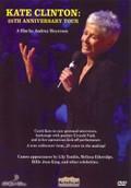 Kate Clinton: The 25th Anniversary Tour
