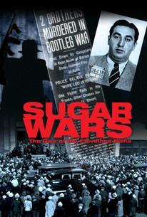 The Sugar Wars: The Life Story of Angelo Lonardo