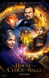 popular family movies of 2018