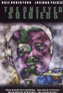 One-Eyed Soldiers