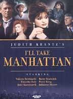 I'll Take Manhattan