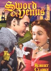 Sword of Venus