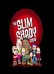 Slim Shady Show