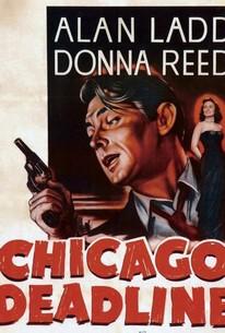 Chicago Deadline