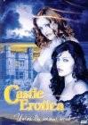 Castle Eros (Castle Erotica)